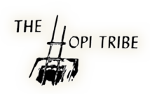 Welcome! - The Hopi Tribe